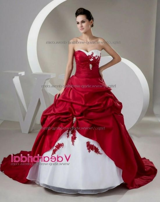 966cfddbd8 Our 2018 19 prom dress selection showcases fashion forward trends fresh off  the designer s runway. Browse our beautiful collection of long prom dresses  and ...
