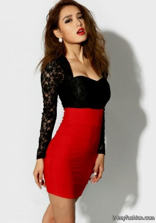 Club dresses uk cheap