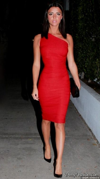 Cocktail dresses, short prom dresses, homecoming dresses and holiday party dresses. You can share these red bodycon