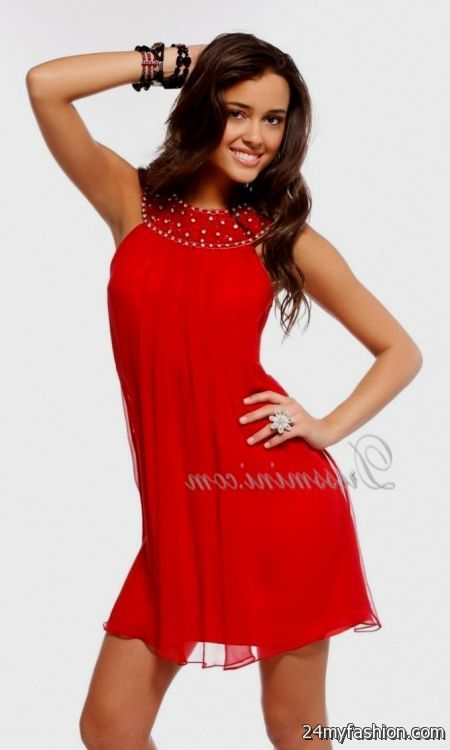 Shop Women's Cocktail Dresses at up to 90% off retail! thredUP has a huge selection of gently used Women's Cocktail Dresses. Find cocktail dresses from brands like BCBGMAXAZRIA, White House Black Market or Express at thredUP.