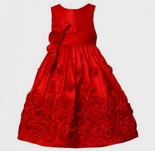 red dresses for girls 716 looks b2b fashion