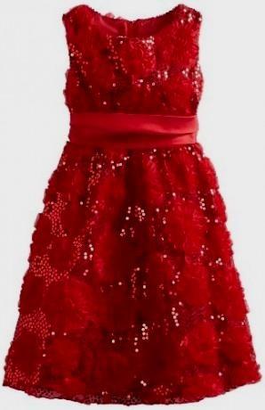 red dresses for girls 716 20162017 b2b fashion