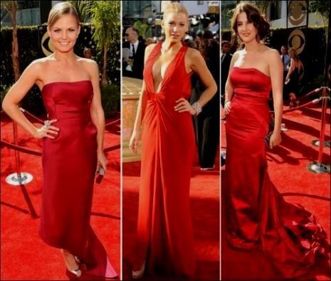Red Strapless Dress Jewelry 2016 2017 B2b Fashion