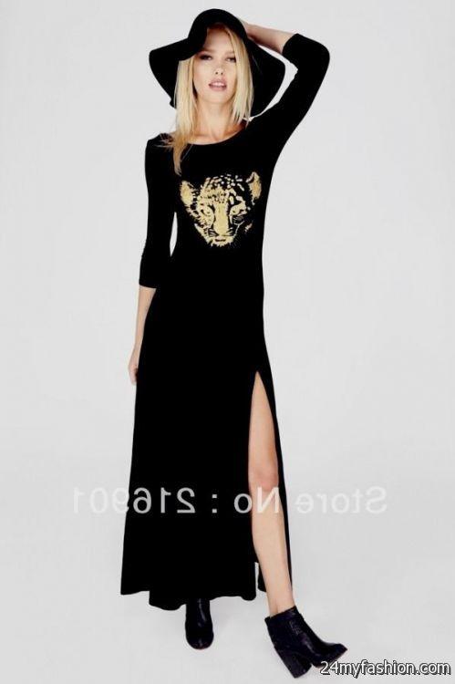 rocker dress 2016-2017   B2B Fashion