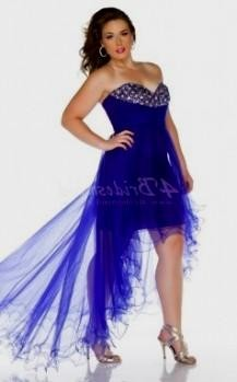 e544c5caf0f46 You can share these royal blue cocktail dress plus size on Facebook