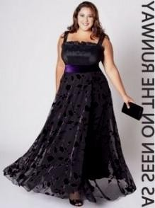 knit formal dresses