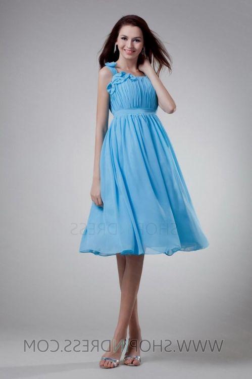 Semi Formal Dresses For Teenage Girls 2016 2017 B2b Fashion