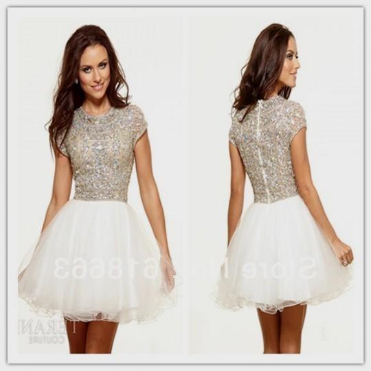 semi formal dresses with sleeves 2016-2017 » B2B Fashion