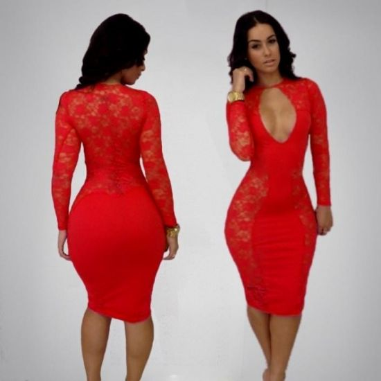 sexy dresses for plus size women 20162017 b2b fashion