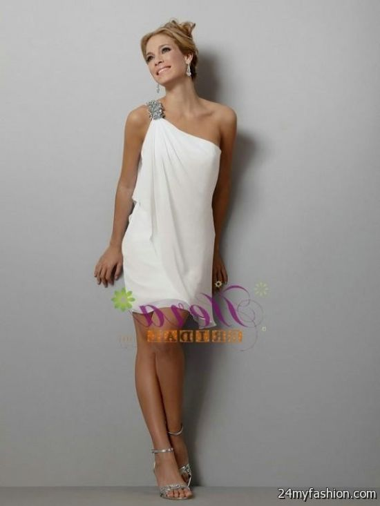 short beach wedding dresses uk