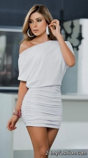 You can share these sexy short summer dresses on Facebook, Stumble Upon, My  Space, Linked In, Google Plus, Twitter and on all social networking sites  you ...
