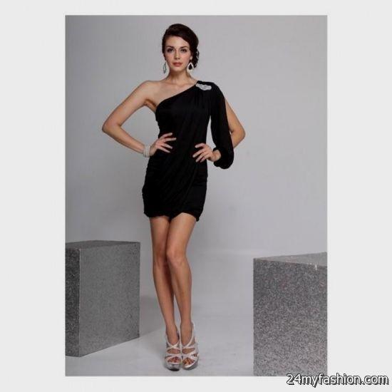 short black prom dresses under 100 2016-2017 » B2B Fashion