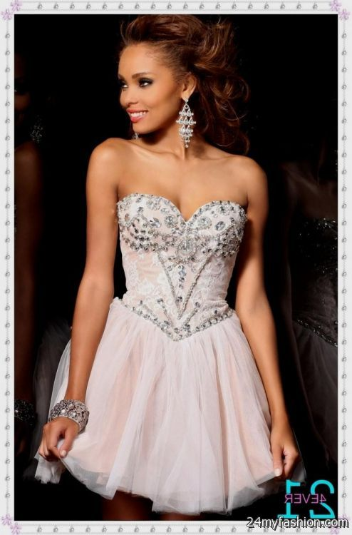 Prom dress under 100 uk