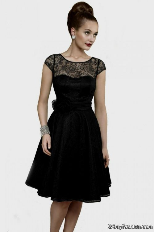 short prom dresses with sleeves boutique prom dresses
