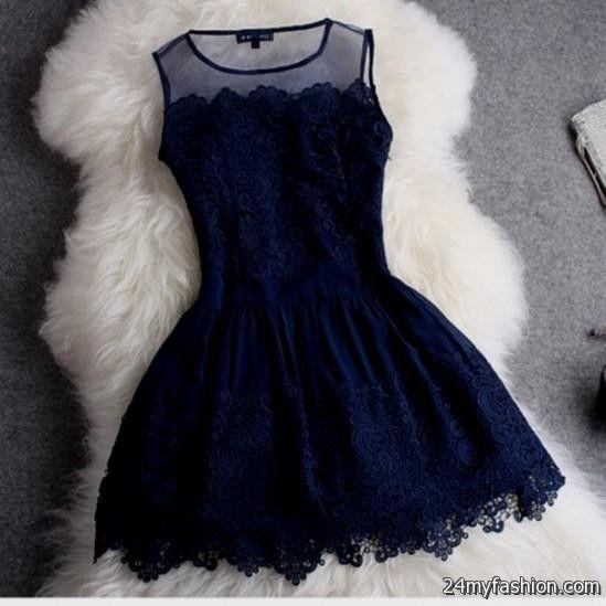 short dresses tumblr 2016-2017 » B2B Fashion