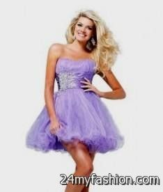 241485ae223 You can share these short homecoming dresses under 50 on Facebook
