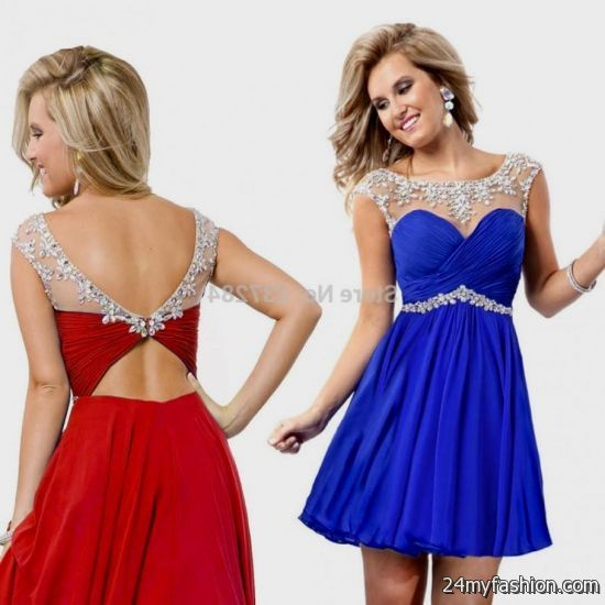 homecoming dresses under 50 all dress