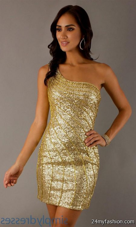 Homecoming Dresses Under 50 Photo Album - Fashion Trends and Models