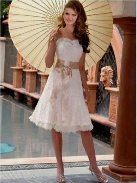 davids bridal simpal shoes