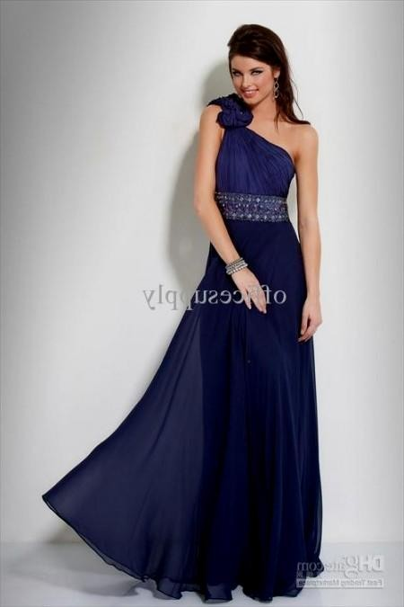 short navy blue bridesmaid dresses with sleeves 20162017