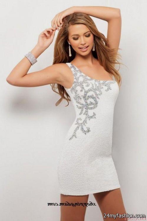 short sexy dresses looks  0358e2512