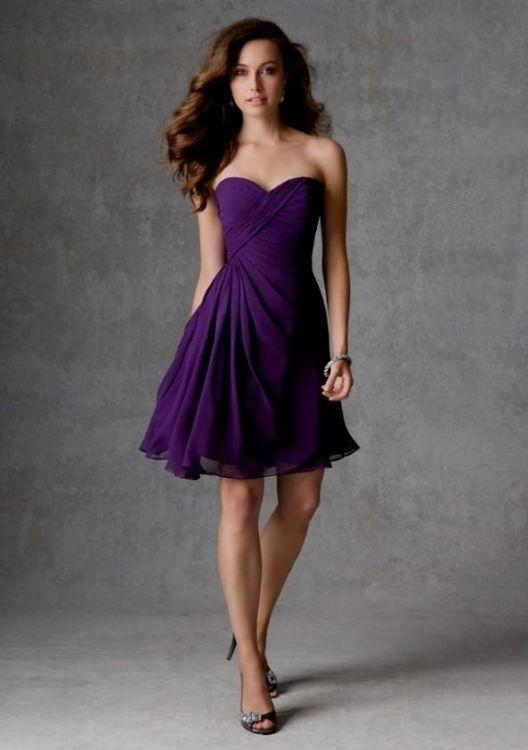 Staples S Purple Bridesmaid Dresses Dark Fashion Dresses,Wedding Dressing Table