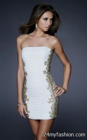 Find great deals on eBay for juniors tight dresses. Shop with confidence.