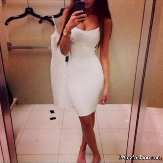 short tight party dresses tumblr looks | B2B Fashion