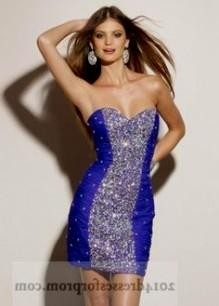 short tight prom dresses 2016-2017 » B2B Fashion