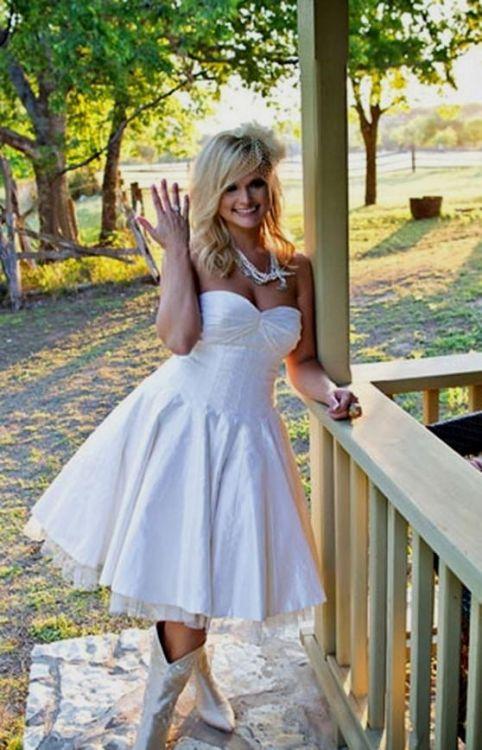 short white country wedding dresses 20162017 b2b fashion