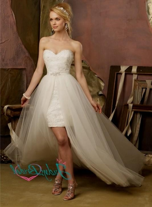 short white wedding dresses white country wedding dresses 2016 2017 b2b fashion 7365