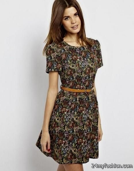 Shop Juniors Dresses - Cute Dresses, Maxi Dresses and BodyCon Dresses for Juniors at Love Culture! Find the Perfect Cute Clothes and Style for Every Occasion, at Affordable Prices.