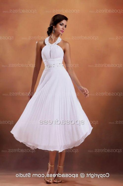 simple plus size beach wedding dresses 20162017 b2b fashion