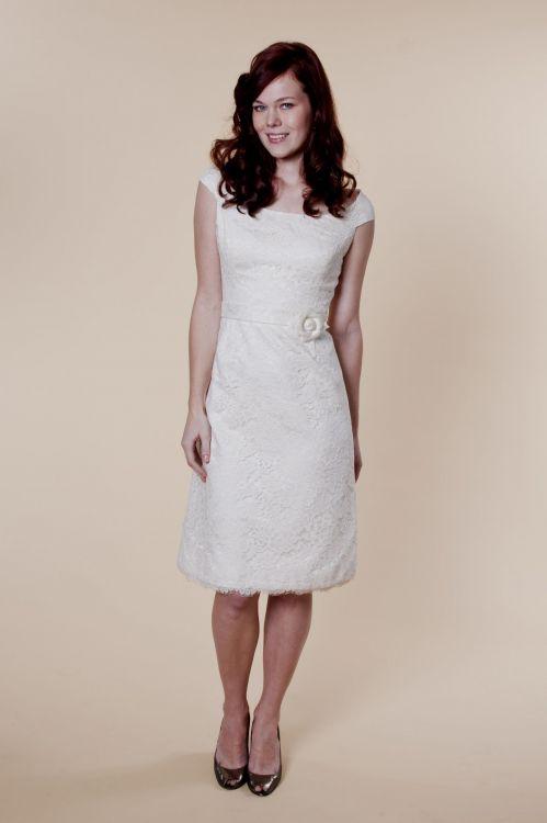 Simple Plus Size Wedding Dresses Not White 2016 2017 B2b