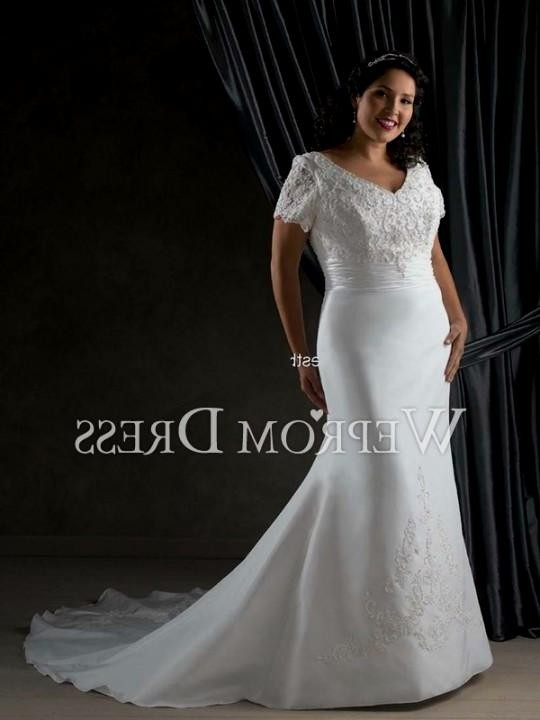 Not white wedding dresses gown and dress gallery for Not white wedding dresses