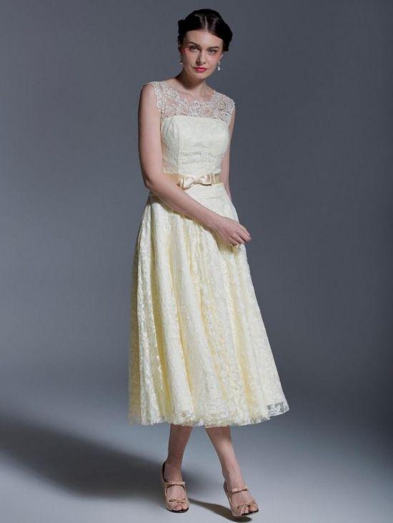 simple plus size wedding dresses not white 20162017 b2b