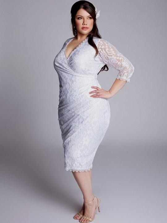 Simple Wedding Dresses 2017 Pakistani