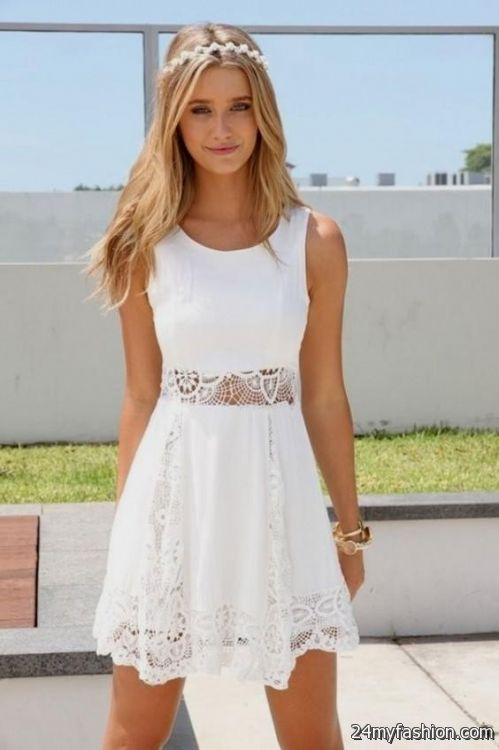 Where to buy summer dresses online