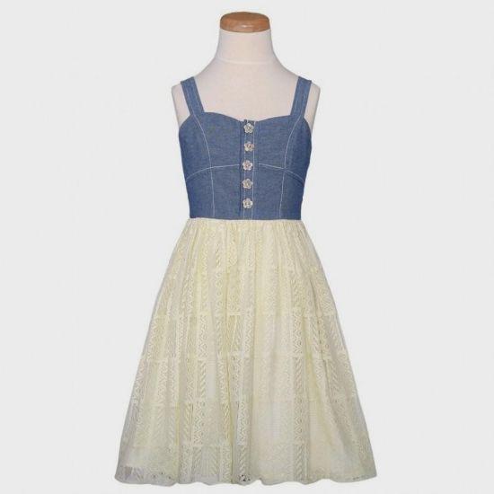 summer dresses for girls 716 looks b2b fashion