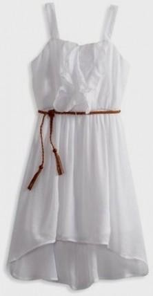 summer dresses for girls 7-16 2016-2017 » B2B Fashion