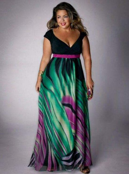 Summer Dresses And Clothing For Plus Size Teens Plus Size Tops