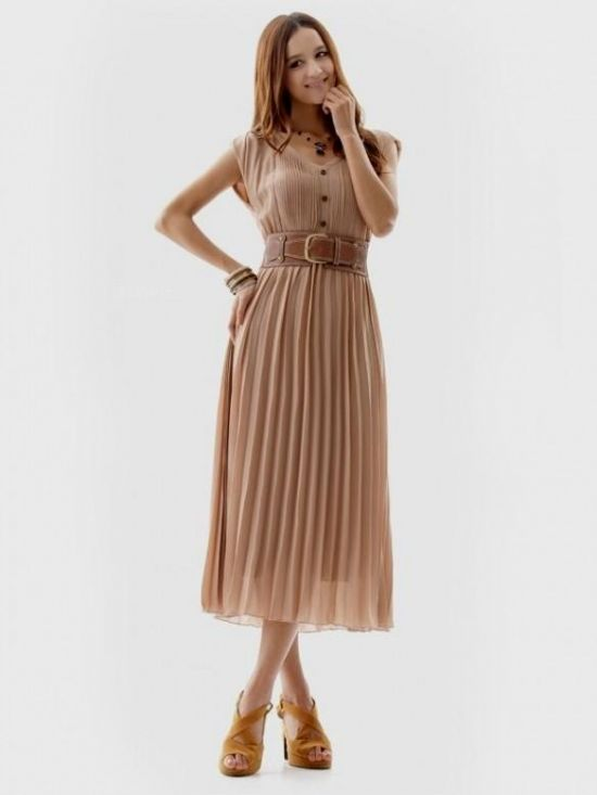 bf72d5ef191 You can share these summer maxi dress with sleeves on Facebook