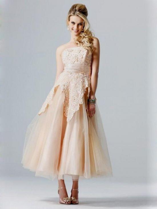 4f773258b71 September 200415.000 Beautiful Wedding Guest Dress Ideas