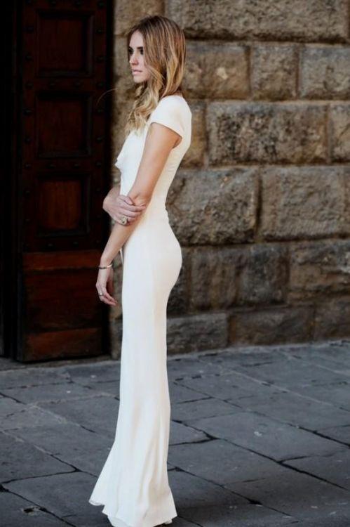 Maxi Dress Tumblr