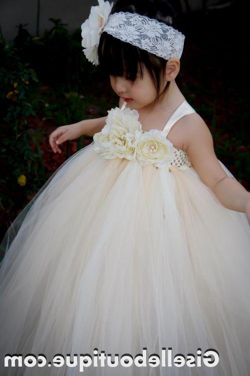 toddler flower girl dresses vintage 20162017 b2b fashion