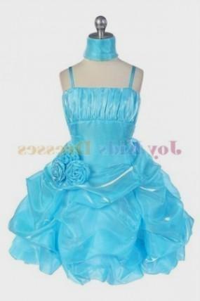 turquoise dresses for teen girls 20162017 b2b fashion