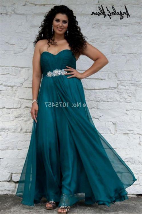 turquoise party dress plus size 2016-2017 » B2B Fashion