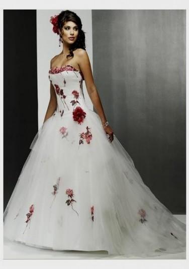 Unique colorful prom dresses holiday dresses for Unique colorful wedding dresses