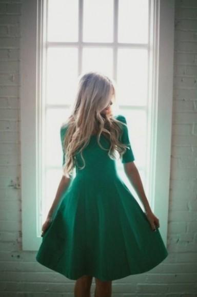 vintage emerald green dresses 20162017 b2b fashion