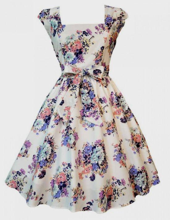 Purple prom dresses tumblr